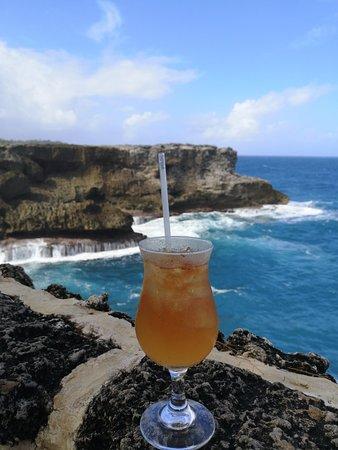 Zdjęcie Barbados Full-day Coast to Coast Tour