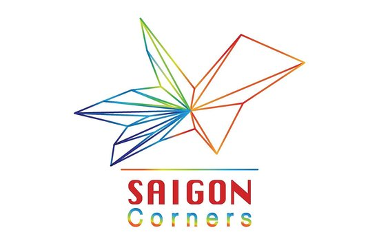 Saigon Corners