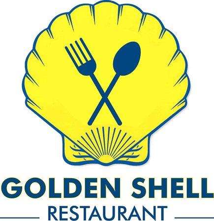 Những món ăn tuyệt vời, nhân viên thân thiện, không gian thoáng mát, tôi sẽ trở lại để thưởng thức nhiều món ngon hơn, cảm ơn các bạn đã phục vụ chúng tôi.