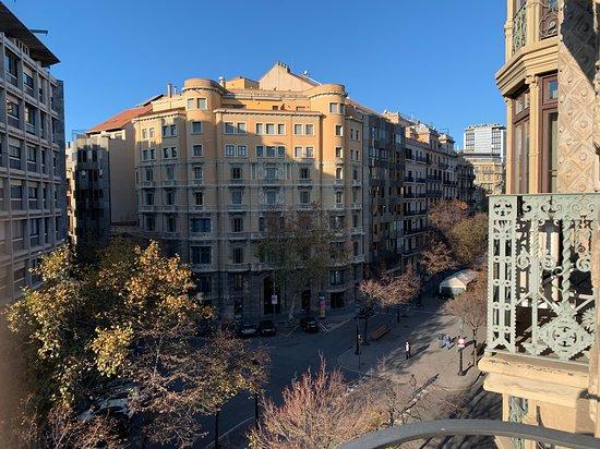 Ona Hotels Mosaic, hoteles en Barcelona