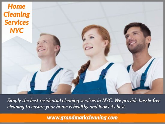 New York City, NY: Home Cleaning Services in Nyc to Keep Your Organization at Its Best at https://grandmarkcleaning.com/  Find Us on Google Map : https://goo.gl/maps/rdUHq5P7VHcZ2uGW8  Home cleaners do make your life easier. Home cleaners also make your house cleaner too. When you hire Home Cleaning in NYC service, you are bringing someone new into your home who has not been there before. If you hired the house cleaners through a cleaning service, then the only person you may have met was the person who came.