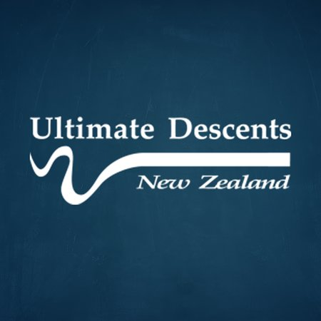 Ultimate Descents New Zealand