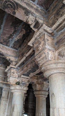 Shyam Temple