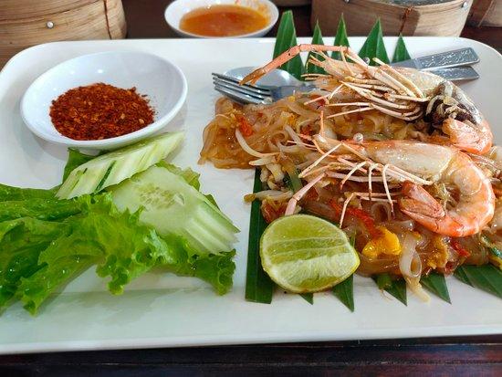 Dimsum Chabura Hatyai Hat Yai Restaurant Reviews Phone Number Photos Tripadvisor