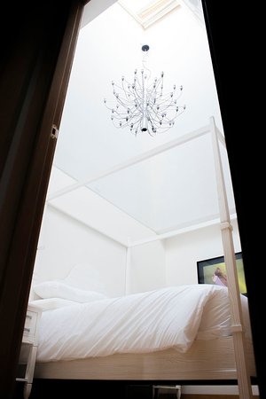 Berceo, España: Apartamento Dúplex de 3 dormitorios. 4 Aseos, Salón y Cocina. Completamente equipado.