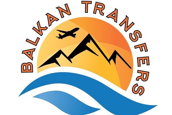 Balkan Transfers