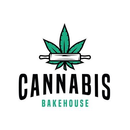 Cannabis Bakehouse Logo