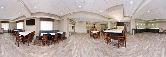 Exterior - Picture of Americas Best Value Inn & Suites Southaven Memphis, Horn Lake - Tripadvisor