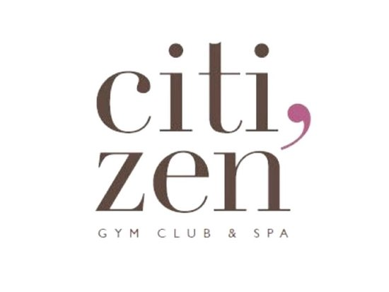 Citi'Zen Gym Club