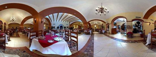 Kids club - Picture of Royal Solaris Los Cabos, San Jose del Cabo - Tripadvisor