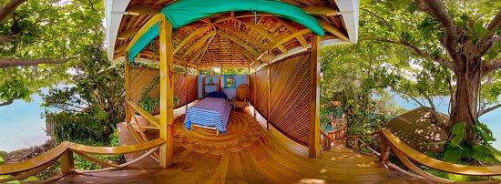 700 Foot Private Beach – obrázek zařízení Jamaica Inn, Jamajka - Tripadvisor