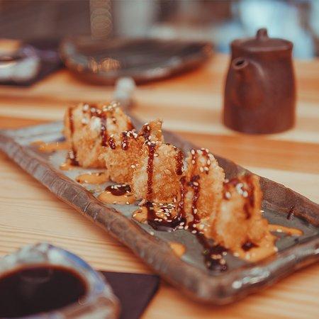 imagen Sibuya Urban Sushi Bar - Ponferrada en Ponferrada