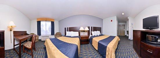 Exterior With Sign - Picture of Americas Best Value Inn Sunnyvale, Sunnyvale - Tripadvisor