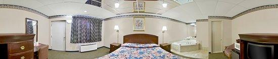 Tripadvisor - Ext_Pool - صورة Americas Best Value Inn-Neptune، Neptune