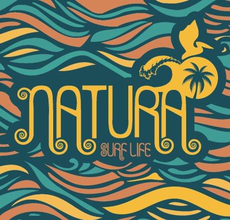 Natura Surf Life