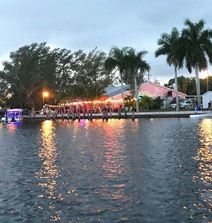 St. James City Boat Rentals