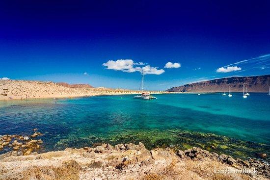 Trip Canarias