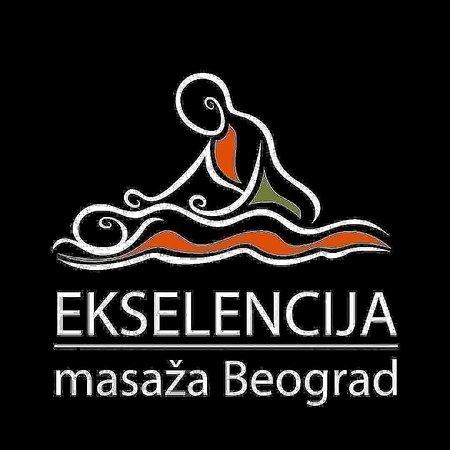 Prepoznatljivo na svakom koraku, VAŠA EKSELENCIJA MASAŽA BEOGRAD - EXCELLENCE MASSAGE BELGRADE, Svetogorska 27, Stari grad, centar Beograda!