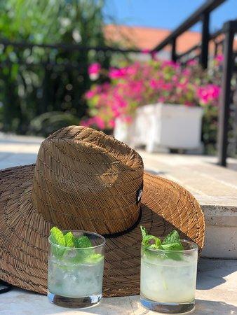 La mejor opción para disfrutar Cartagena