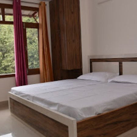 Ragyan, India: Room no -101