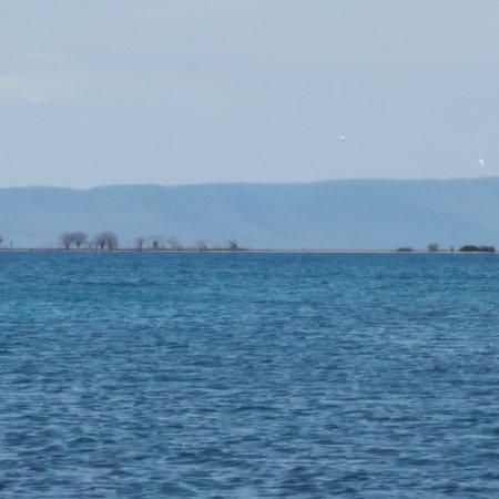 Visit to Dangar Islands Sumbawa Nusa Tenggara Barat, Indonesia