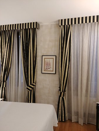 Comfortable and close to heart of Verona