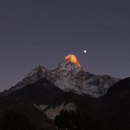 Pristine Nepal