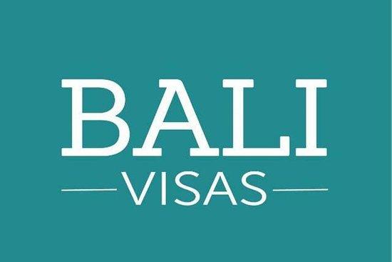 BALI VISAS