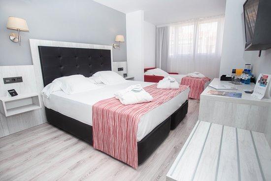 Hotel Soho Boutique Bahía Málaga