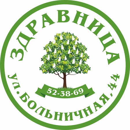 Zdravnitsa Fedorova