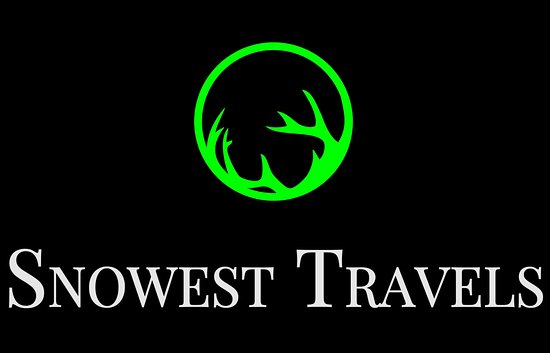 Snowest Travels
