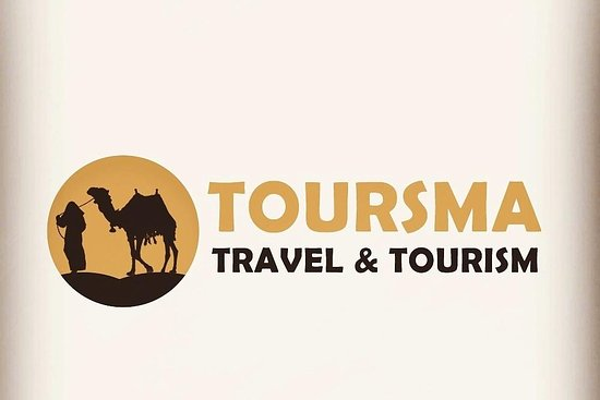 ‪Toursma Travel & Tourism‬