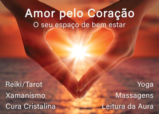 Tercena, Португалия: O seu espaço de bem estar de Terapias e produtos esotéricos