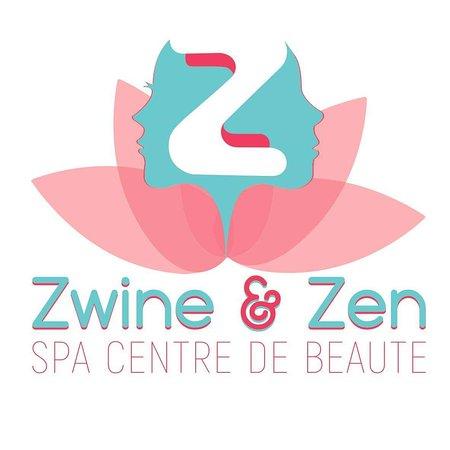 Zwine and Zen Spa