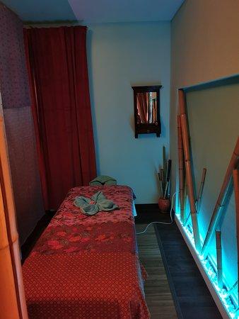 THAI MASSAGE CHIVADEE http://chivadee.de