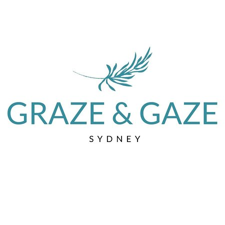 Graze & Gaze Sydney