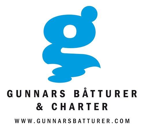 Gunnars Batturer