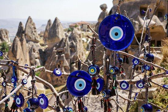 BARAA TURKEY TOURS