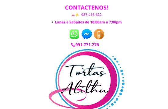 Tortas en La Molina Ordena Hoy! **991-771-276** Torta Alithu para Matrimonio Cumpleaños de Hombres Niños y Niñas | Tortas de 15 años para Mujeres | Bautizo | Bodas | Baby Shower