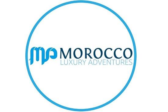 Morocco Luxury Adventures