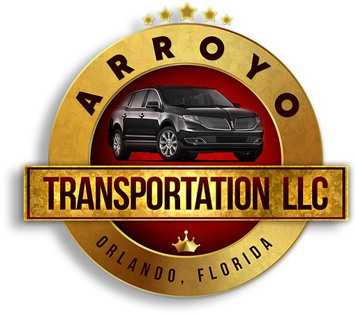 ArroyoTransportation LLC