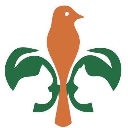 Logo Rota de Trilhas