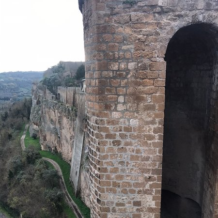 Orvieto Terra D'Umbria