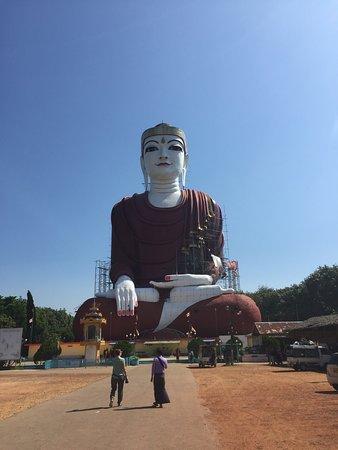 Southern Myanmar tours