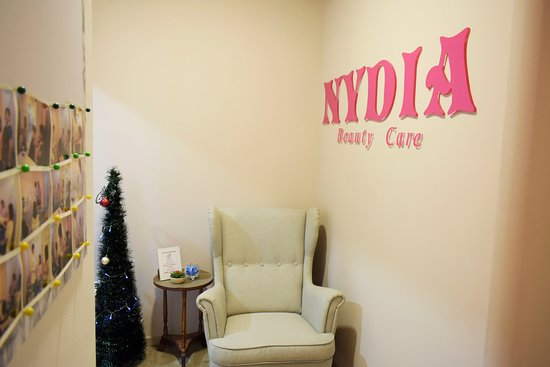 Nydia Beauty Care