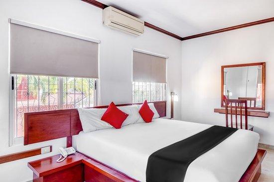 Capital O 188 Monte Salerno Hotel & Suites
