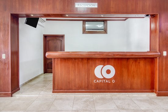 Foto de Capital O 188 Monte Salerno Hotel & Suites