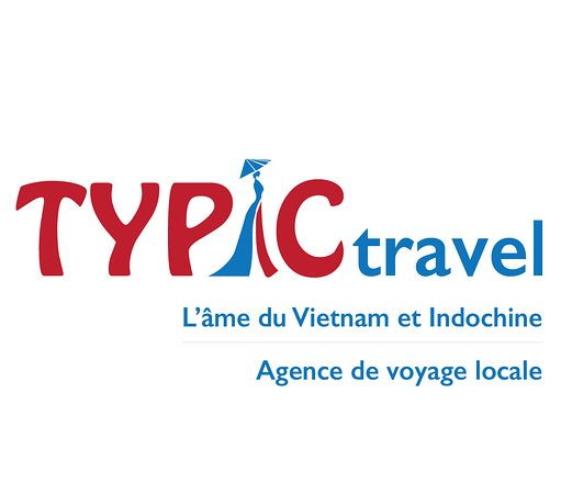 Typic Travel