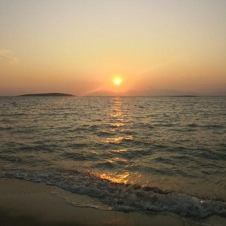 Ελλάδα: Ogni tramonto un ricordo..la vita èfatta per godersi ogni tramonto e guardare avanti per la prossimaalba.....