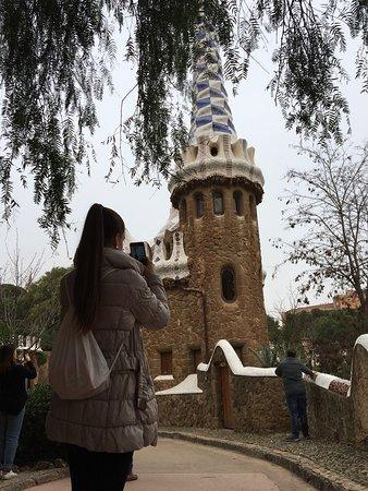 Barcelona, Espanha: Csodaszép! Nagyon sok esemény, élmény stb Imadom a naaagy kereszt utakat.  Belépők itt-ott drágák. Utazás közlekedés gyors es egyszerű.